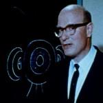 UFO Syndrome movie