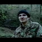 Dense Fear Bloodline movie