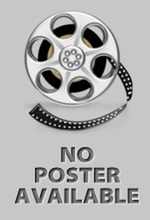 No_Poster-1.JPEG