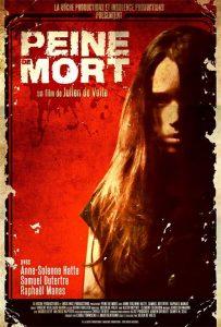 Peine De Mort movie