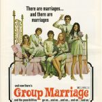 Group Marriage movie