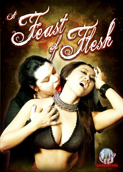 A Feast of Flesh movie