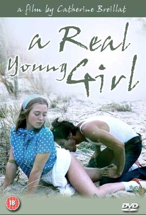 A Real Young Girl movie