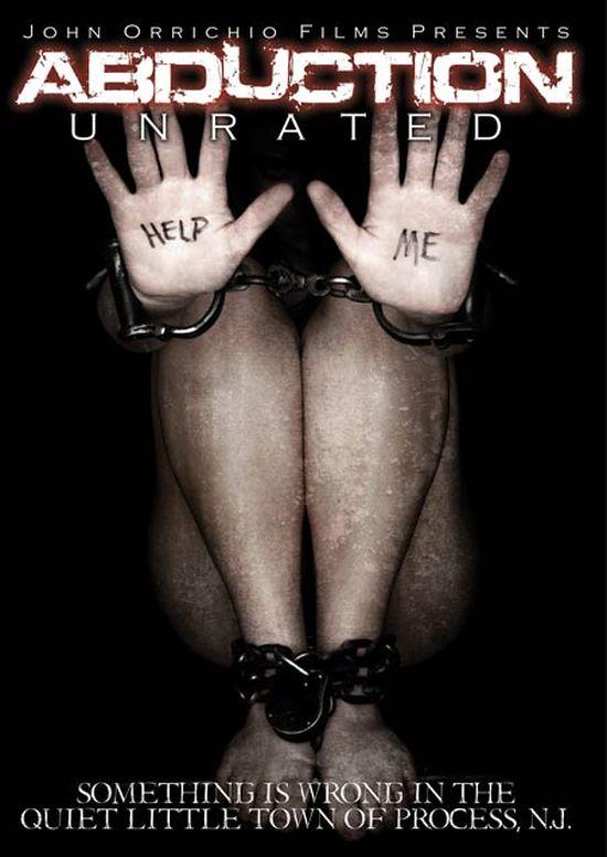 Abduction (2009) movie