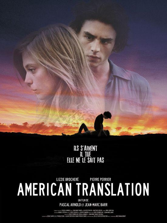 American Translation movie
