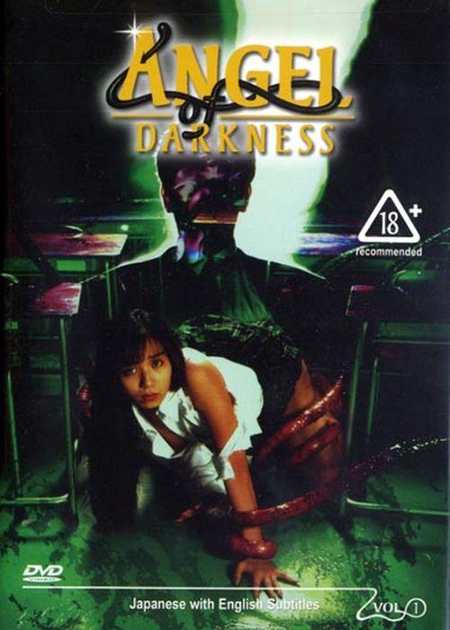 Angel of Darkness movie