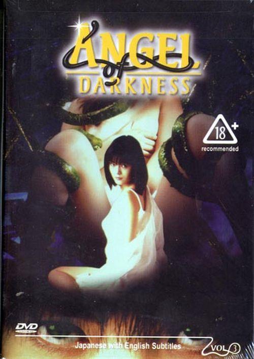 Angel of Darkness 2 movie
