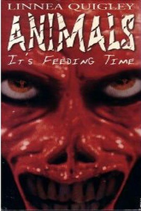 Animals movie