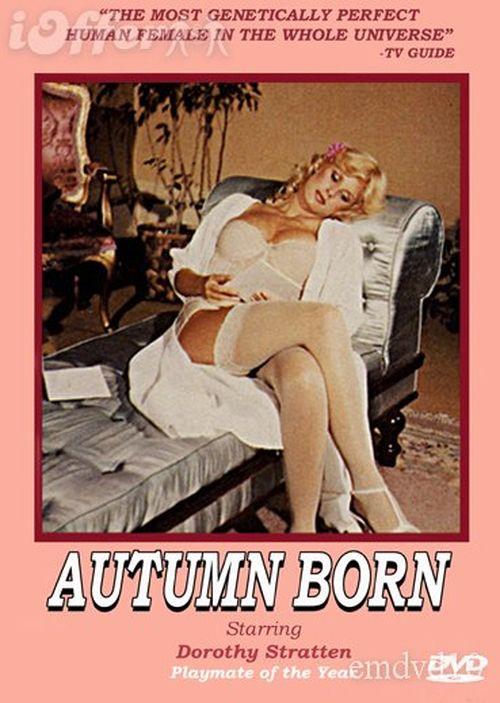 Autumn Born movie