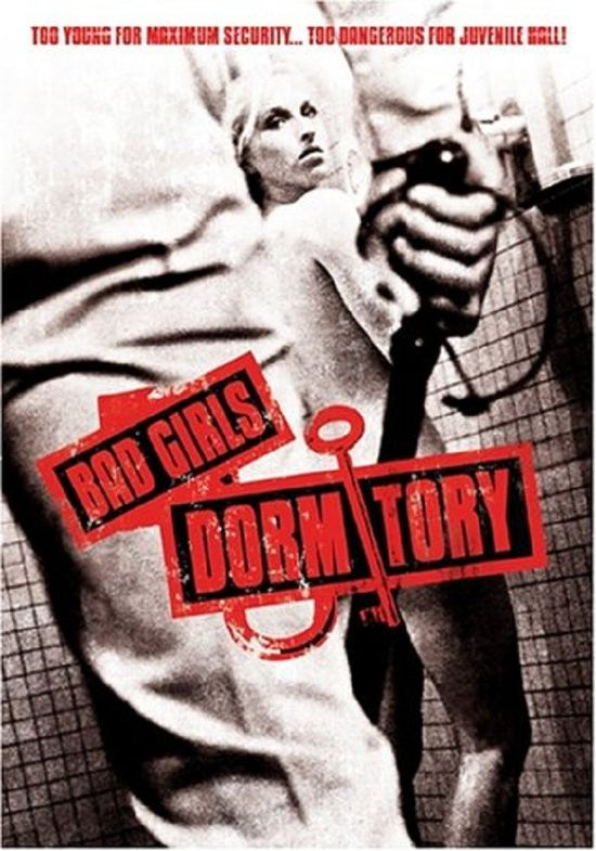 Bad Girl's Dormitory movie