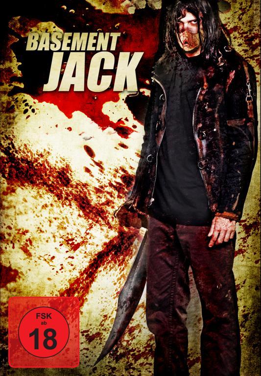 Basement Jack movie