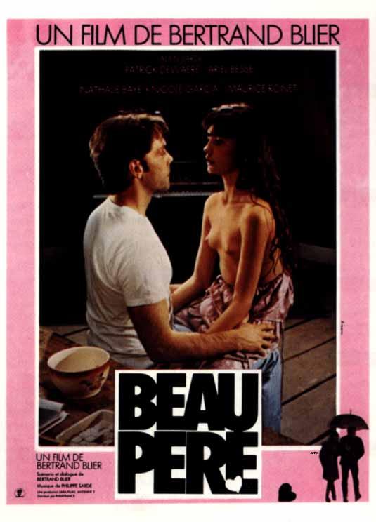 Beau Pere movie