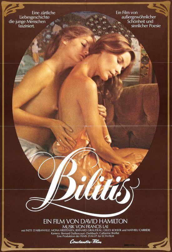 Bilitis movie