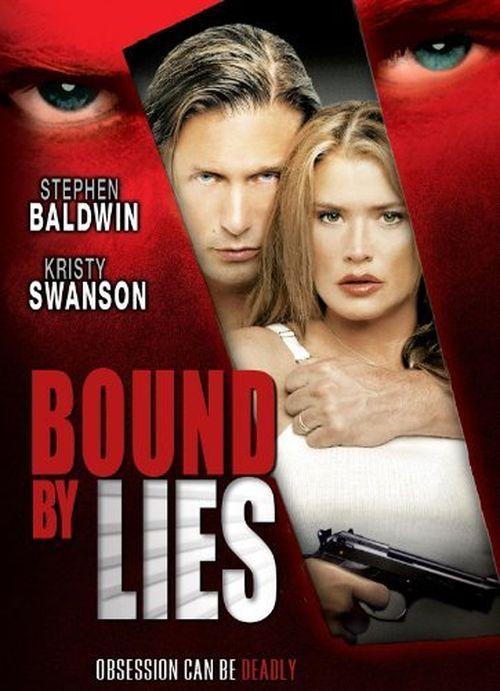 Bound By Lies movie