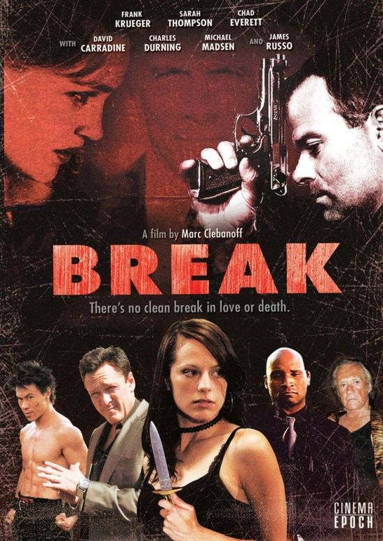 Break movie
