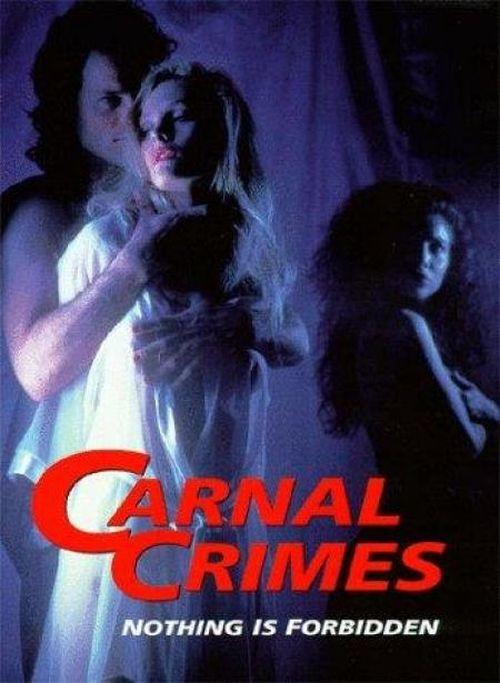 Carnal Crimes movie