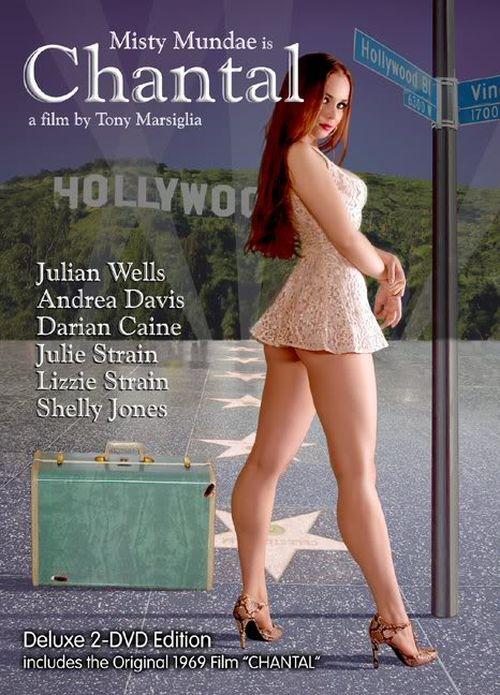 Chantal movie