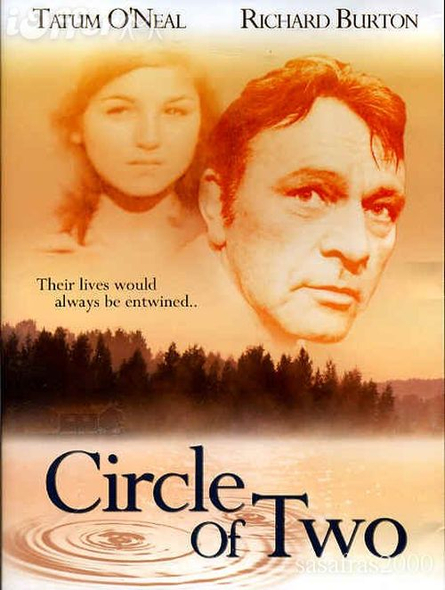 Circle of Two movie