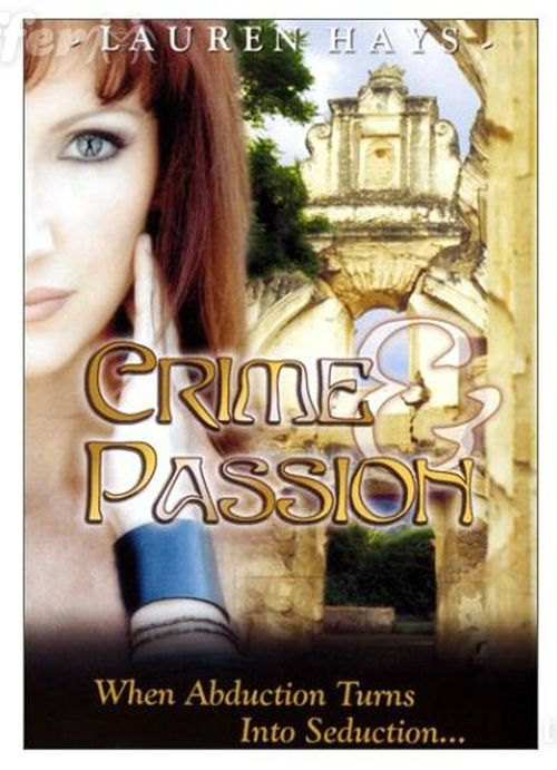 Crime and Passion movie