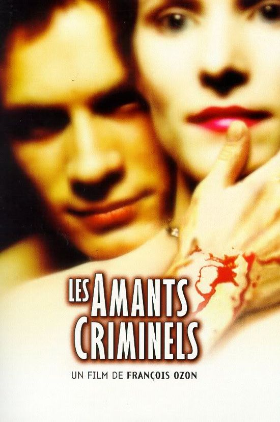 Criminal Lovers movie