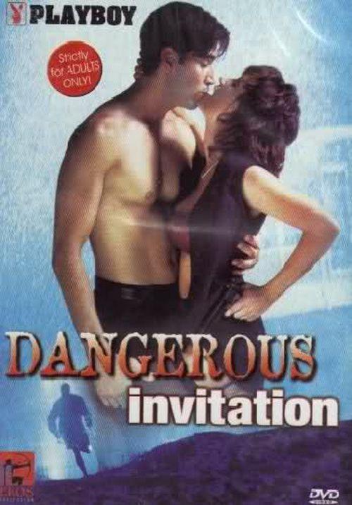Dangerous Invitation movie