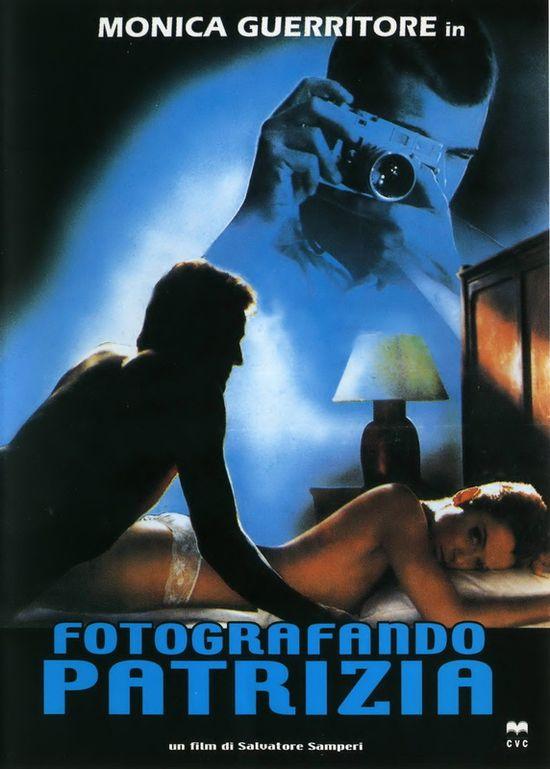 Dark Side of Love movie