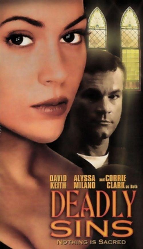 Deadly Sins movie