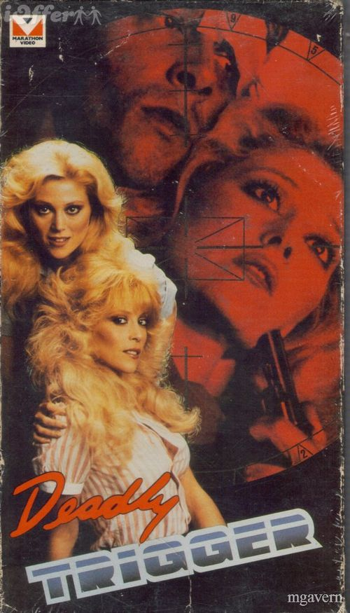 Deadly Twins movie