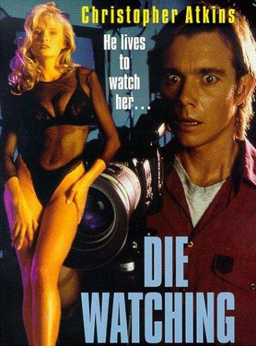 Die Watching movie
