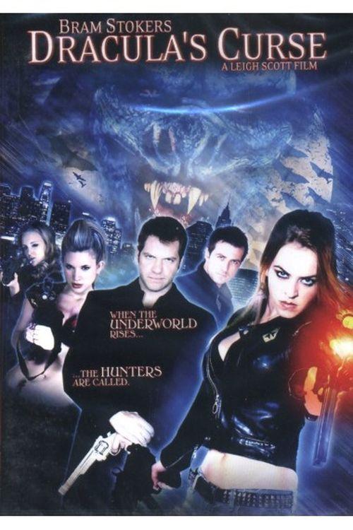 Dracula's Curse movie