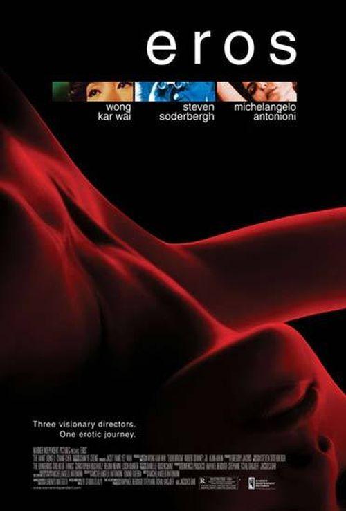 Eros movie