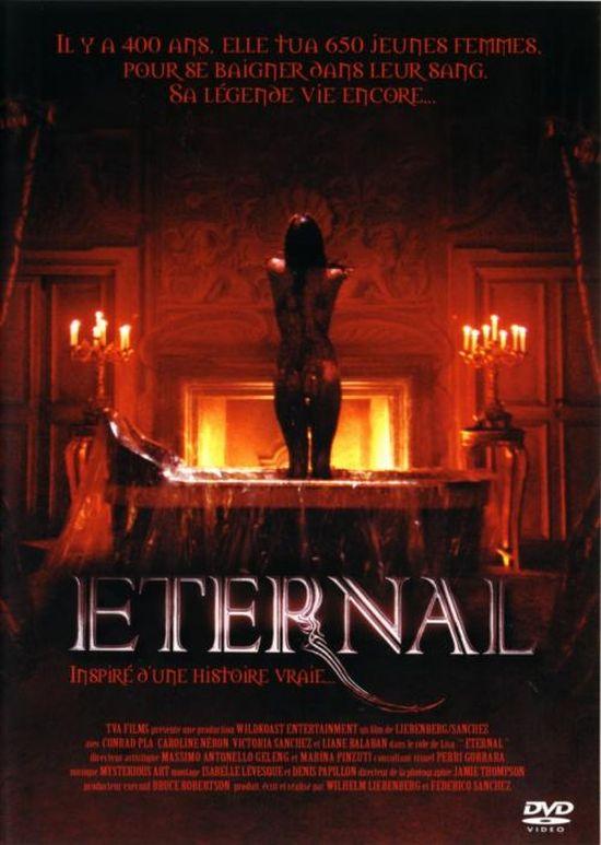 Eternal movie