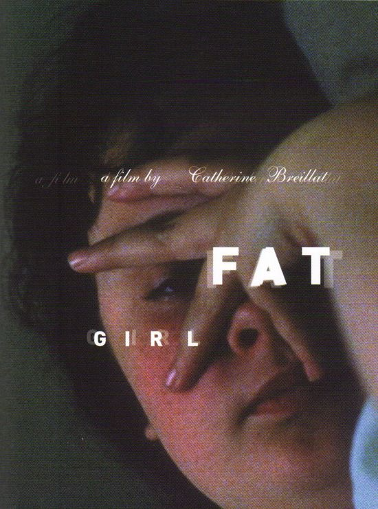 Fat Girl movie