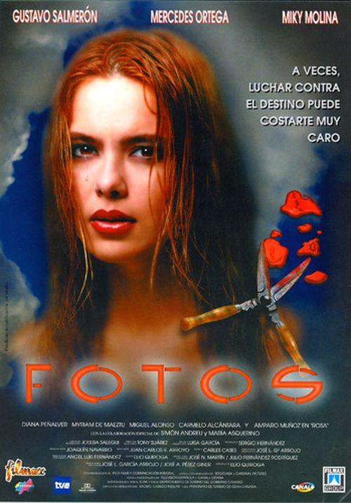 Fotos  movie
