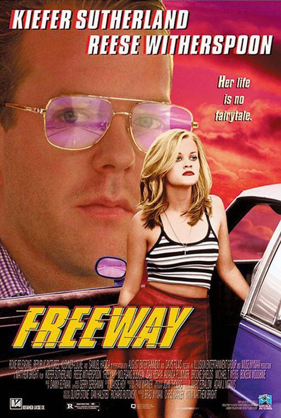 Freeway movie