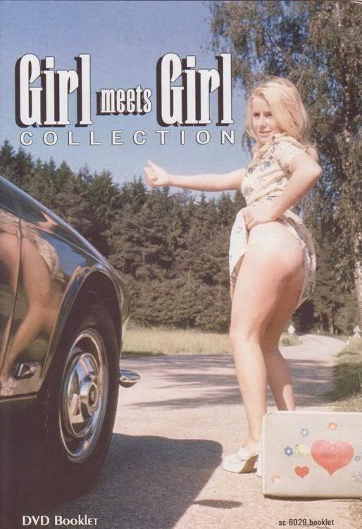 Girl Meets Girl movie