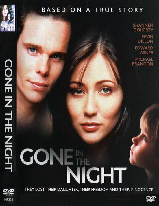 Gone in the Night movie