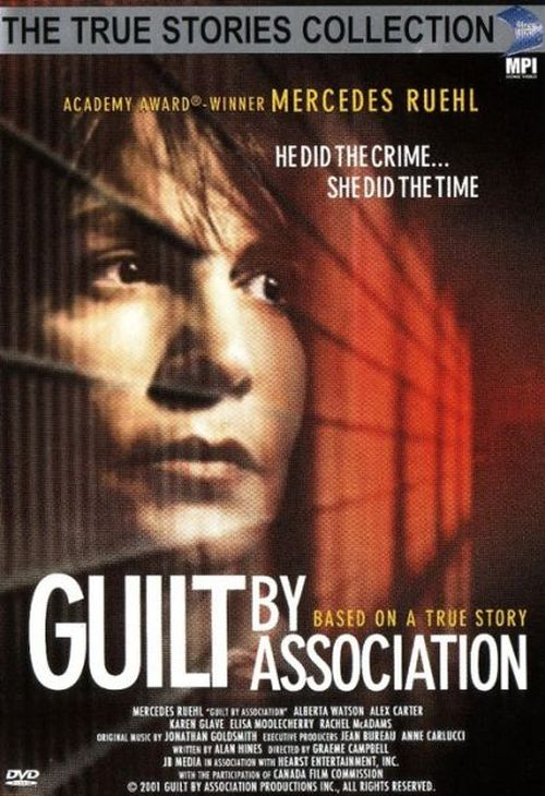 Guilt by Association movie