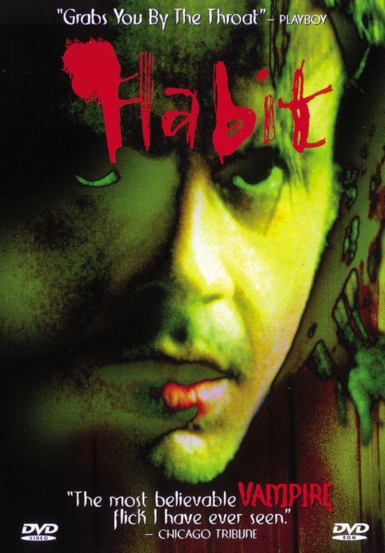Habit movie
