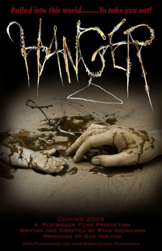 Hanger movie
