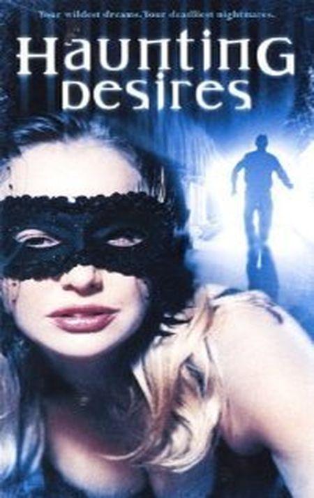 Haunting Desires movie
