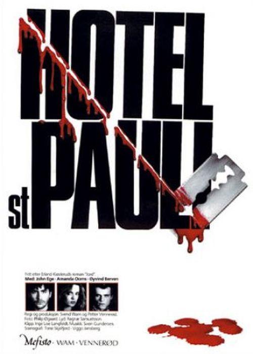 Hotel St. Pauli movie