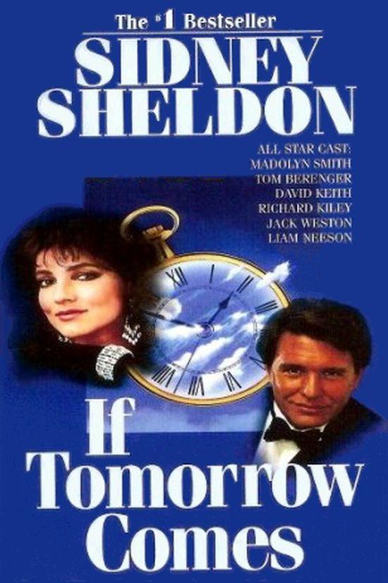 If Tomorrow Comes movie