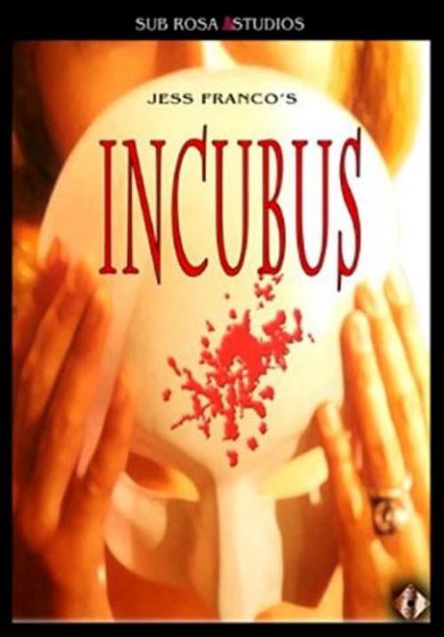 Incubus movie
