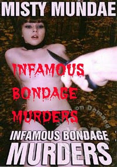 Infamous Bondage Murders movie