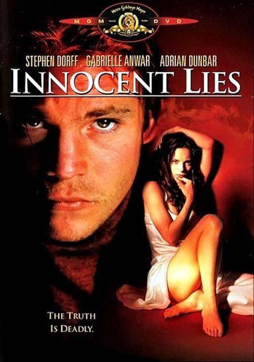 Innocent Lies movie