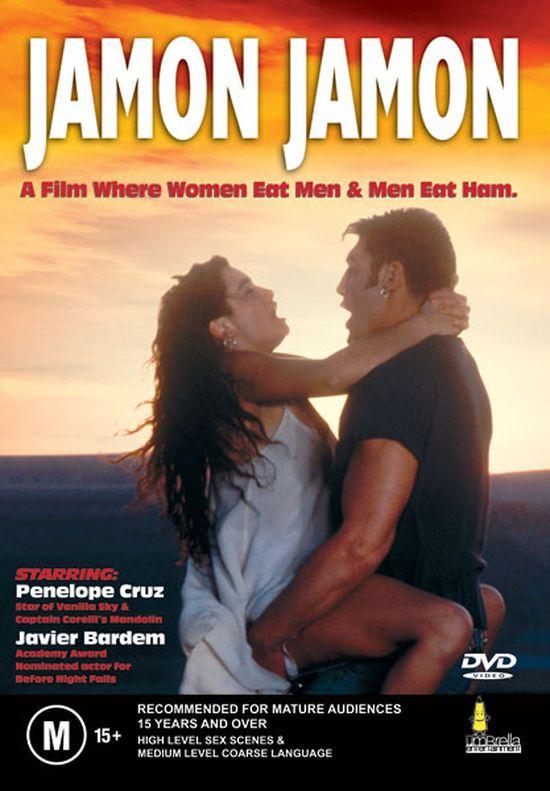 Jamon Jamon movie