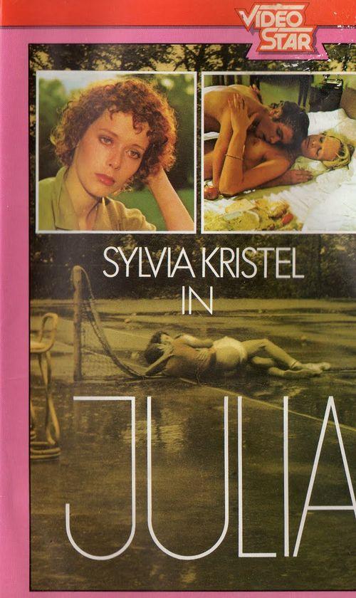 Julia AKA  Der Liebesschüler movie