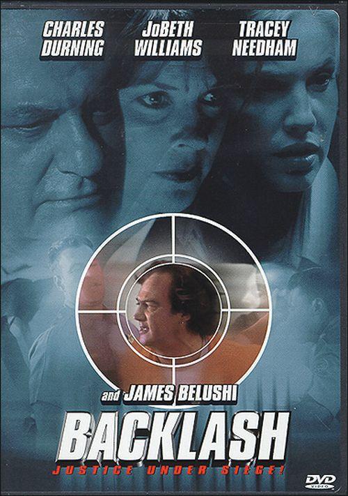 Justice movie