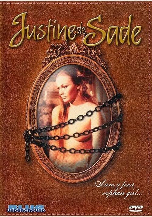 Justine de Sade movie